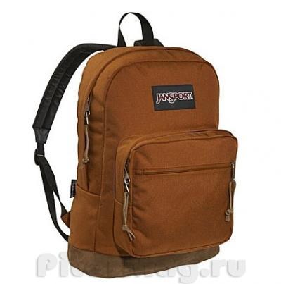 Купить рюкзак рд: джеки рюкзак, рюкзак кенгуру cybex 2 go.