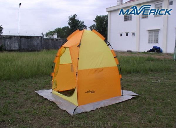 Палатка peak 3 палатка 6