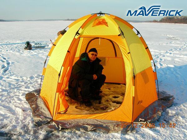 Сборка-разборка палатки занимает 20 сек.  Конфигурация пола представляет собой...  Для просмотра кликните на картинку!