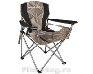 Folding Chair AC026-6