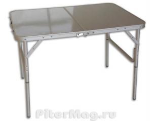 Складной стол HQ-044