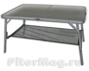 Складной стол HQ-049A