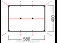 tent_4x5.8_[24090]