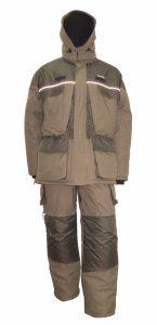 Ice Angler [TRWS-002]