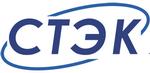 Сайт компания стэк екатеринбург аскон дистрибьюторская компания официальный сайт