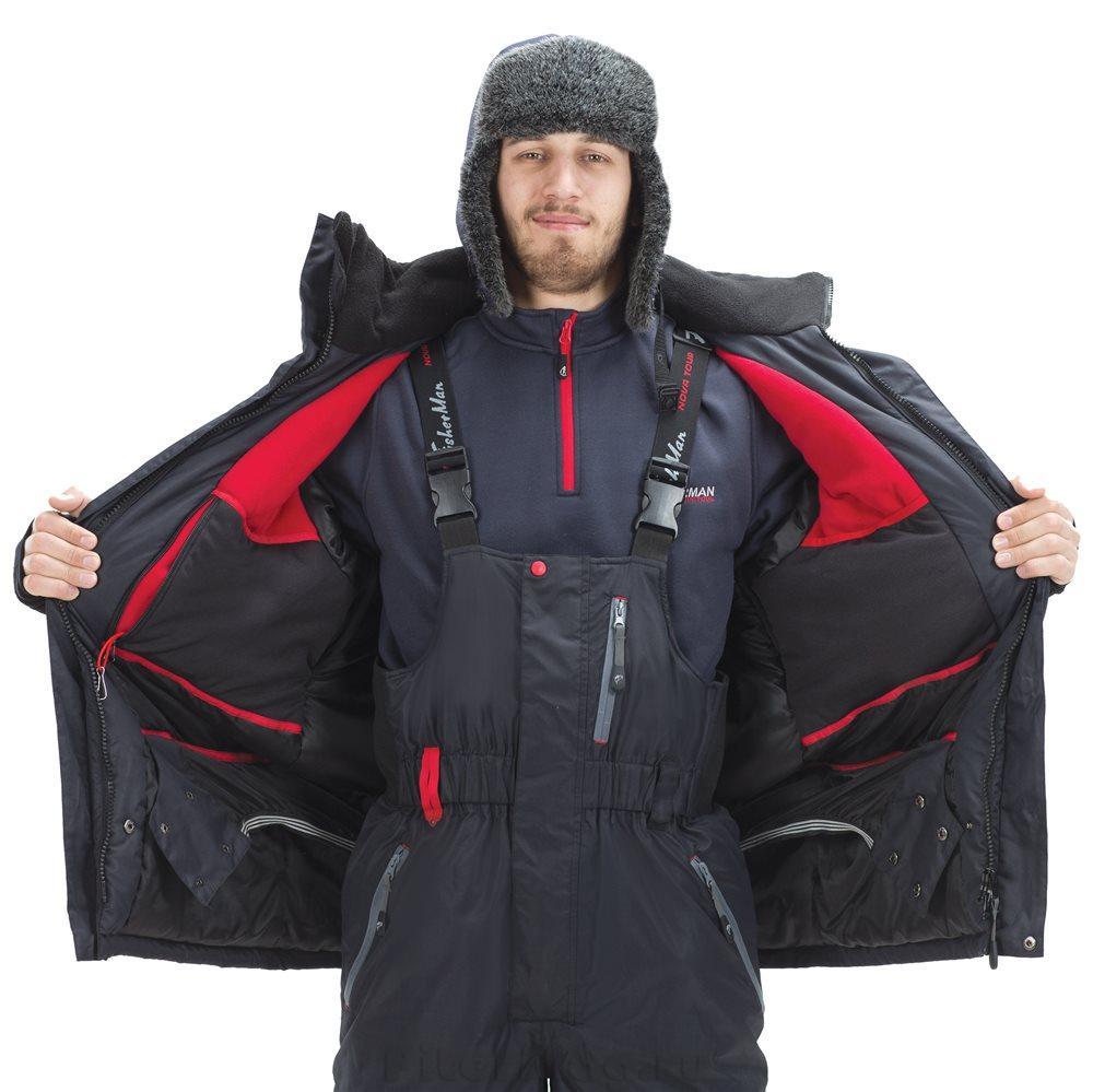 Деньги взять зимний костюм для охоты рейтинг начисление