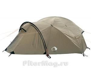 Sherpa Dome Plus PU