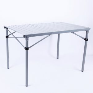 Compact Folding Table [3866]