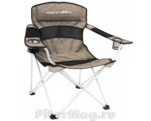 Folding Chair AC026-1L