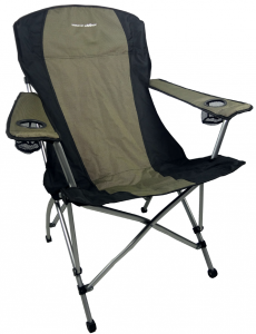 Deluxe King Chair AC341L