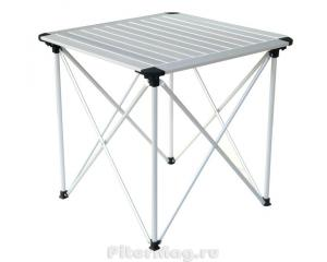 Alu Folding Round Table [KC3861]