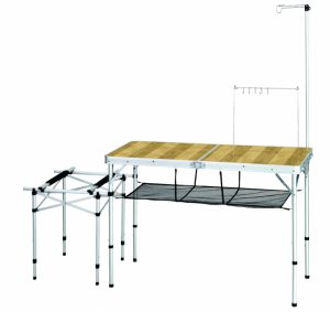 2 Way Kitchen Table L [KM8FN0114]