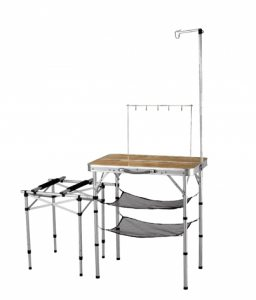 2 Way Kitchen Table M [KJ8FN0115]