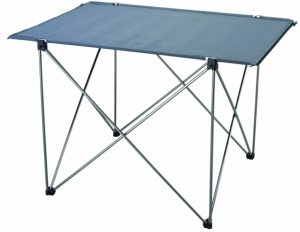 Air Light Table (L) [KN8FN0117]