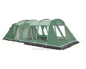 Oakland XL Front Awning [110244]