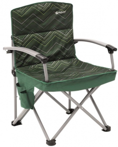 Chino Gorman Hills Green [470217]