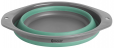 Outwell Collaps Bowl L Turquoise Blue [650658]