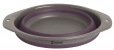 Outwell Collaps Bowl S Plum [650476]