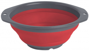 Collaps Bowl S Red [650210]