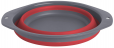 Outwell Collaps Bowl S Red [650210]