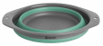 Outwell Collaps Bowl S Turquoise Blue [650661]