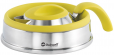 Outwell Collaps Kettle Yellow 2.5L [650386]