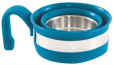 Outwell Collaps Mug Blue [650342]