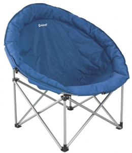 Comfort Chair XL Classic Blue [470052]