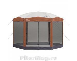 Instant Canopy 12'x10' (снята)