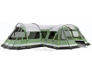 Vermont P Side Awning [110207]