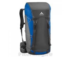 Rock Ultralight Comfort 35
