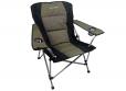 Складное кресло Deluxe King Chair AC124L