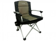 Складное кресло Deluxe King Chair AC2002-2