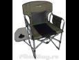 Складное кресло Folding Chair BC403WTA
