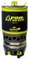 Alpine Pot EZ-ECO [KGB-1410]