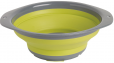 Collaps Bowl L Green [650114]