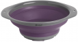 Collaps Bowl L Plum [650474]