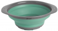 Collaps Bowl L Turquoise Blue [650658]
