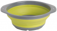Collaps Bowl M Green [650113]
