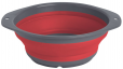 Collaps Bowl M Red [650212]