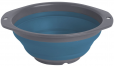 Collaps Bowl S Blue [650209]