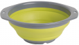 Collaps Bowl S Green [650112]