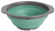 Collaps Bowl S Turquoise Blue [650661]