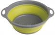 Collaps Colander Green [650115]