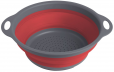 Collaps Colander Red [650231]