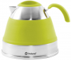 Collaps Kettle Green 2.5L [650311]