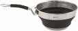 Collaps Saucepan 1.5L Midnight Black [650615]