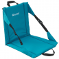 Folding Beach Chair Caribbean Sea  [470060]