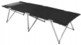 Posadas Foldaway Bed Single [470046]