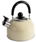 Tea Time Kettle M Cream [650154]